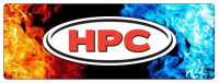 HPC Expands NFI-Certified Tech Team