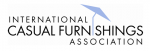 ICFA Calls for Design Excellence Entries