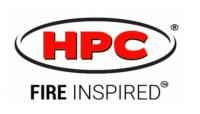 HPC Announces Lifetime Warranty on Fire Features