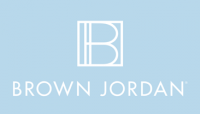 Brown Jordan International Acquires Castelle Furniture Company, Inc.