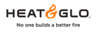 Heat & Glo Takes New Approach to Driving Awareness