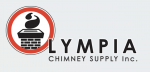 Olympia Academy Chimney and Venting Seminars