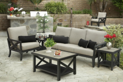 Pacific Casual Launches Mid-Priced, Mixed Media Outdoor Brand: Aspect