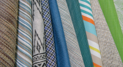 Phifer Rolls Out New Designed Fabrics Stock Line, Product Binder