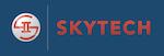 Skytech II Sells Firegear Outdoors Brand to Summerset Professional Grills