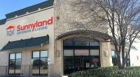 Sunnyland Patio Furniture Is Now Sunnyland Outdoor Living