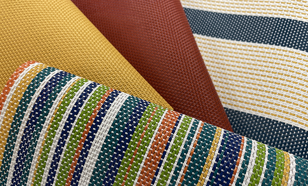 Patio And Hearth Products Report   The Source For Patio, Hearth ...