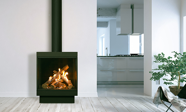Patio And Hearth Products Report   The Source For Patio, Hearth And ...