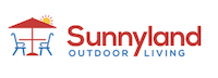 Sunnyland Outdoor Living to Host 3rd Annual Turkey Time EGGfest