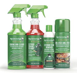 Big Green Egg SpeediClean™ Products