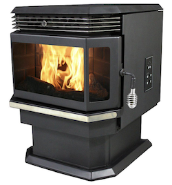 Venting Biomass Stoves: Ensuring Success In An Evolving Market