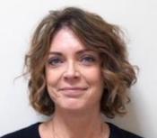 Erin Sullivan to Lead Bernhardt's Luxury Outdoor Line