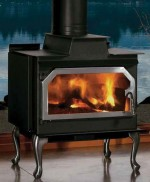 Innovative Hearth Products Expresses Concern About EPA's New Standards for Wood Heaters