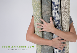 Phifer Adds Online Fabric Shopping Portal