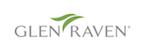 Glen Raven Expands on Warranty for Sunbrella® Fabrics