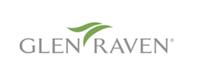 Glen Raven Custom Fabrics Executes Multi-Phase Expansion Plan