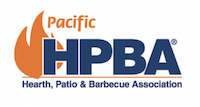 HPBA Pacific's MEGA Dealer Round Up Turns Virtual Over Two Weeks: Sessions August 17-20 & 24-27