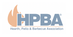 HPBExpo Announces New Dates and Location for 2021 Event