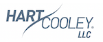 Hart & Cooley, LLC Acquired By An Affiliate Of H.I.G. Capital Creating a Standalone Company