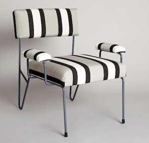 The HAD Collection by Heather Ashton Design Set for High Point Market Debut