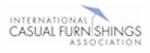 ICFA Creates Unsung Hero Award