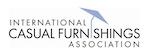 Industry Names Manufacturer Leadership Award Finalists