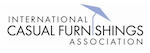 ICFA Announces Leadership For 2021