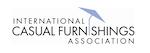 ICFA Awards Gala To Celebrate 2020 And 2021