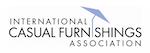 ICFA to Move Casual Market Trade Shows to Atlanta