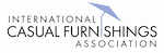 Survey: Growing Financial Toll On Casual Furnishings Industry