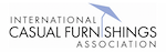 Casual Furnishings Industry Responds to COVID-19