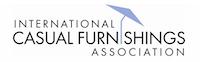 ICFA Announces 2020 Apollo Award Finalists
