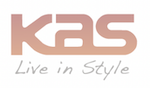 KAS Launches Virtual Video Series Including a Showroom Tour