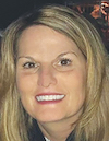 Kim Golson Joins Treasure Garden as National Contract Sales Manager