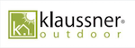 Klaussner Utilizing Production Capabilities to Provide Healthcare Supplies