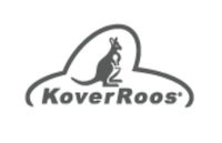 KoverRoos to donate 10% of online sales to Australia Wildfire Fund