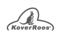 KoverRoos Supporting STEM Nonprofit Code2College