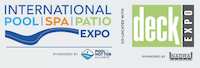 International Pool / Spa / Expo Co-locating With DeckExpo