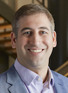 Marc Austein Joins Glen Raven as Vice President of Corporate Development