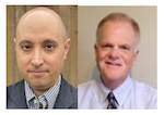 Ray Murray, Inc. Announces New Corporate Vice Presidents