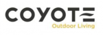Coyote Outdoor Living to Announce New Luxury-Driven Features at KBIS 2018