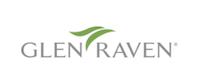 Glen Raven Plans Production Facility Closure