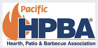 HPBA Pacific Presents In-Person Dealer Round Up Aug. 29-31 at Lake Natoma, Calif.