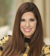 Shayla Copas Announces Launch Of Marketing & Public Relations Agency