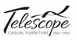 Telescope Casual Reports Resolution in Design Patent Infringement Case Against Williams Mfg