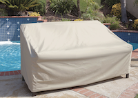 Treasure Garden's Redesigned Protective Furniture Cover Collection to be Featured At 2020 Winter Market in Las Vegas