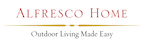 Alfresco Home Names New Regional Sales Manager