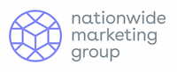 Nationwide Marketing Group Sticks with Virtual PrimeTime Format for First 2021 Show