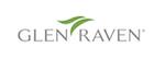 Glen Raven Announces Next Phase of $250 Million Capacity Expansion Plan