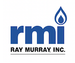 Hopsicker Acquires Ray Murray, Inc.